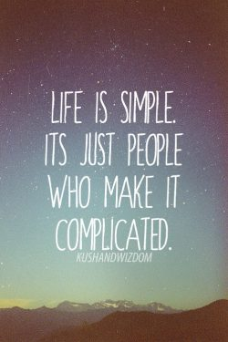54973-Life-Is-Simple